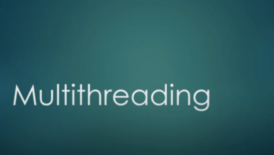Photo of Multithreading And Its Models
