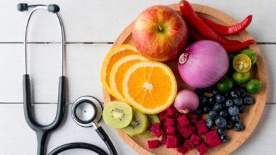 Photo of Fruitarian Diet  Plans & Benefits