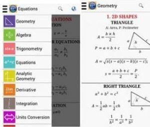 math solver app