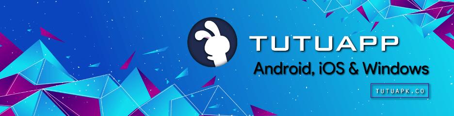 TutuApp Apk download