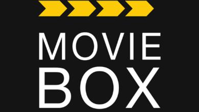 Photo of MovieBox PRO AppleTV